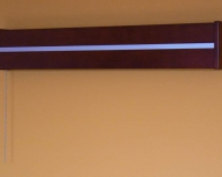 lampa-wisz-na-sznurek